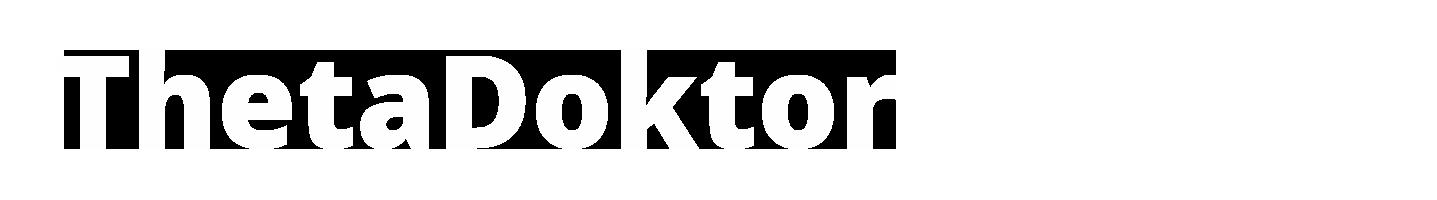 thetadoktor.de